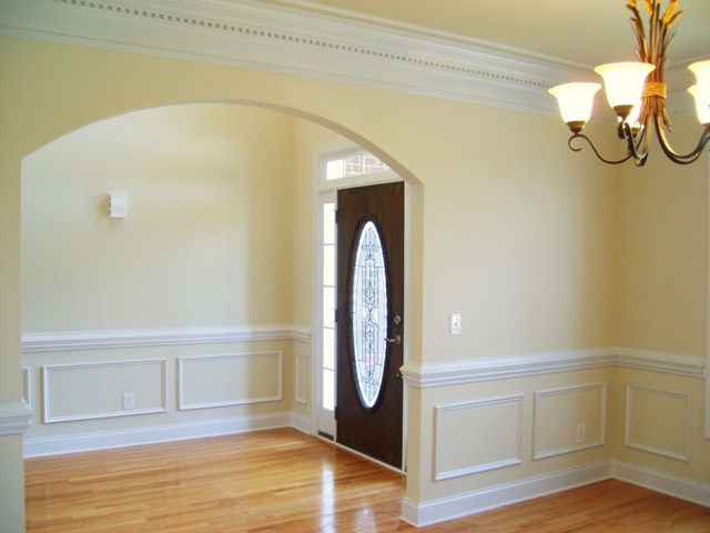 Opening Doors to Gastonia and Lincolnton Homes