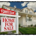 Gaston and Lincoln County Foreclosures